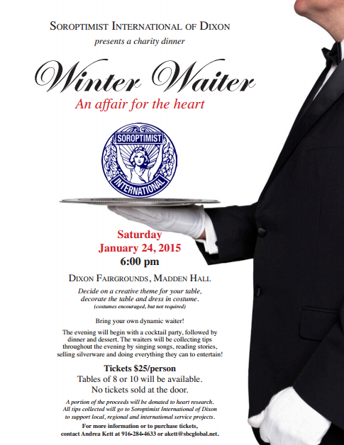 winter-waiters-490